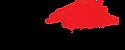 Logo Toyama.png