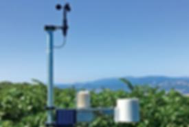 irrigabras irrigacao brasil