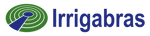 Logo_IRRIGABRAS_2015_horizontal.png