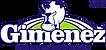 logo-gmz.png