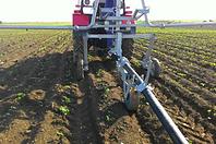 Carretel Irrigador Enrrolador Irrigação Irrigabras