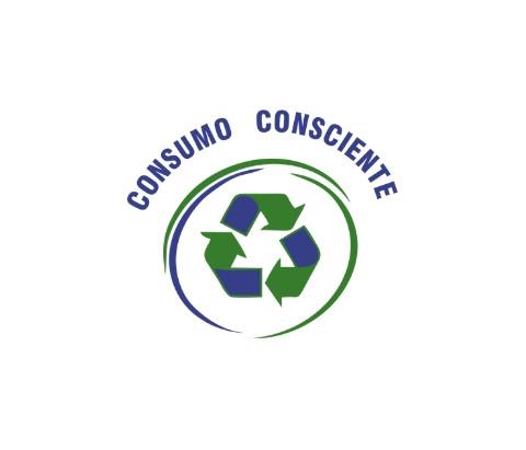 Irrigabras lança campanha Consumo Consciente