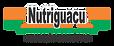logo-nutriguacu.png