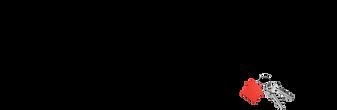 MB real estate logo 5.png