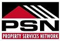 PSN Realty Logo.jpg