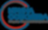 логотип прозрачный.png