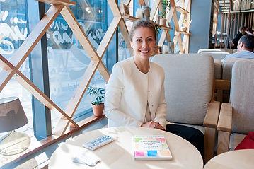 Ирина Соболева карьерный консультан, карьерный консультант, карьерный коуч