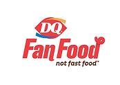 Fan Food-01.jpg