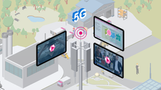 T-Systems goes virtual to dispense a dose of smart-factory reality