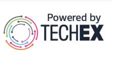 TechEX Webinar: UK5G Panel Webinar: 5G for Creative Industries, June 3rd, 10:30 AM