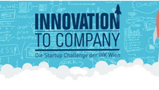Immersionn to Participate as a Finalist in the MICE Challenge