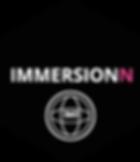 Logo Immersionn pink.png