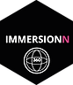 Logo Immersionn pink.png