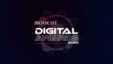 """Best VR Experience"" Winner & Nominees from The Broadcast Digital Awards 2020"