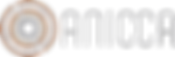 Anicca-Logo-Colour-OUTLINED.png