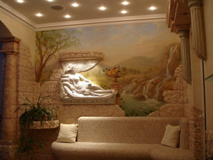 interior_mural.jpg