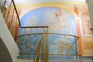 mural_01