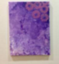 Purple Wall painting.jpeg