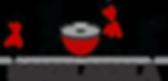 SAKALAKALA_logo2.png