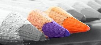 color-3272862_1920_edited.jpg
