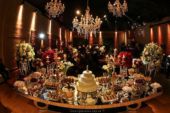 festa de casamento.jpg