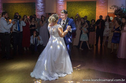 espaço-para-eventos-festa-casamento