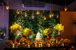 Espaço para Casamento em Guarujá