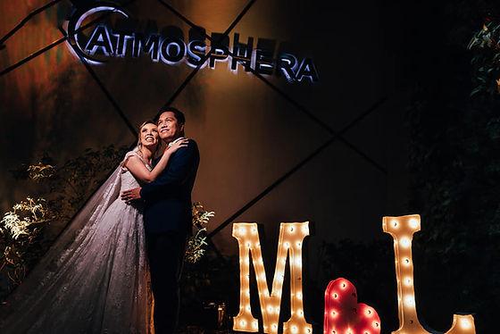 espaco para casamento guaruja-casamento