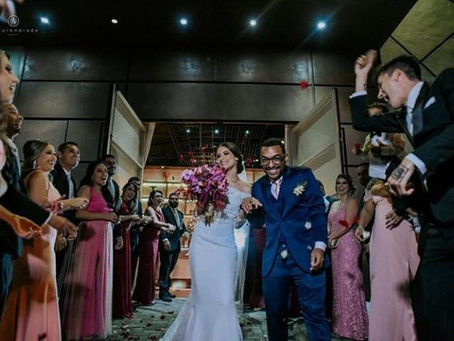 Como fazer seus convidados confirmarem presença na festa de casamento?