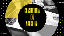 Consultoria em Marketing Digital