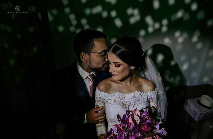 espaço-casamento-guaruja-santos