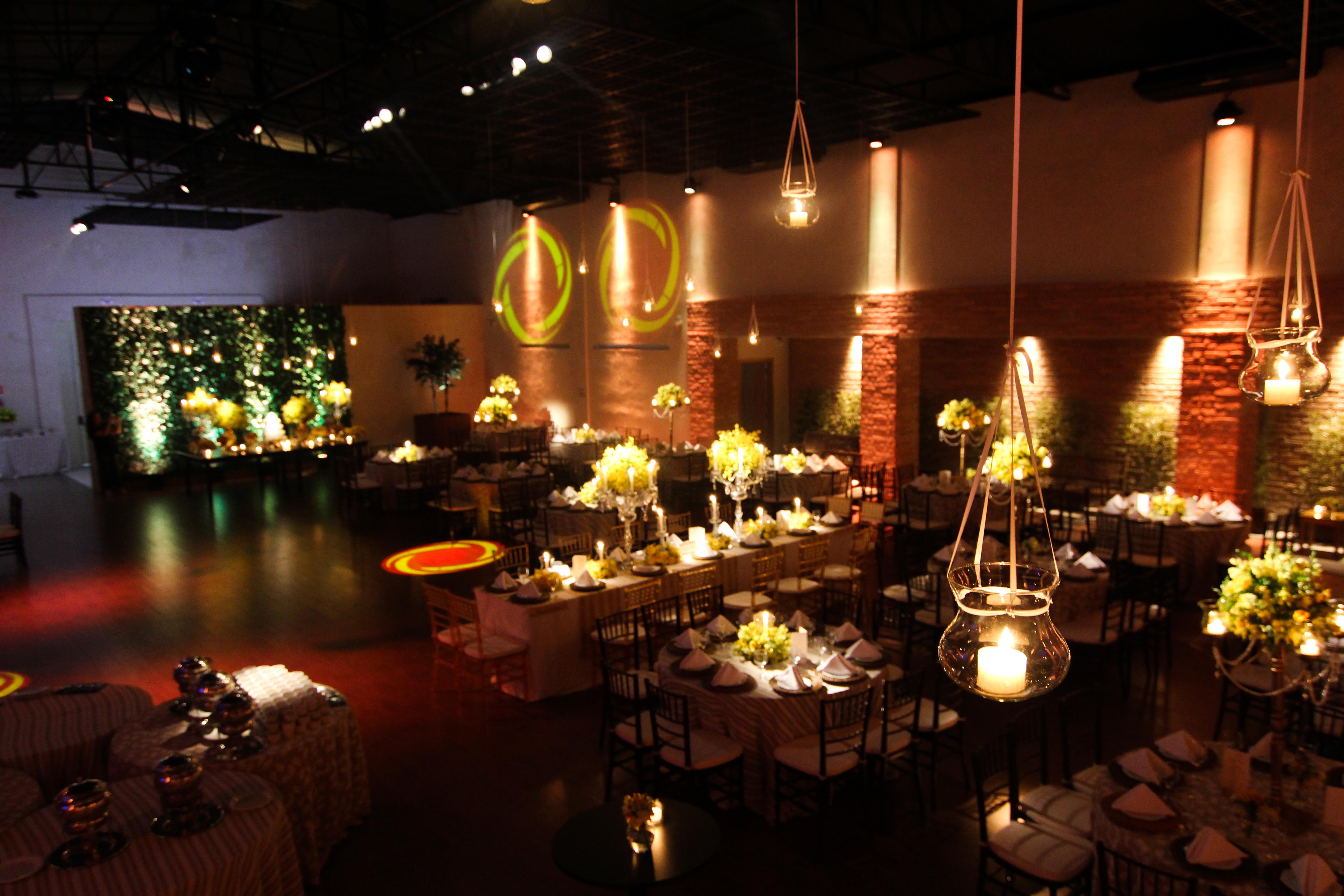 espaço-festa-evento-buffet-casamento