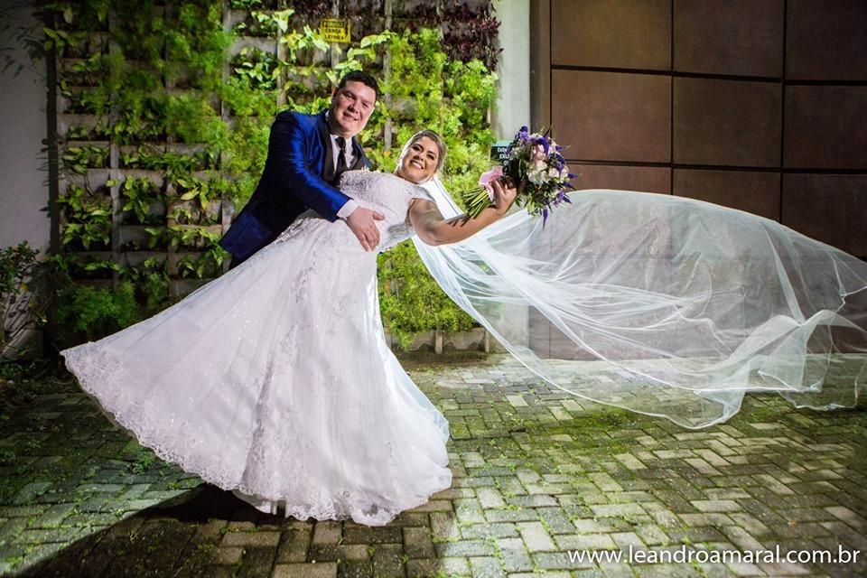 espaço-para-eventos-festa-de-casamento-g