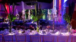 Espaço para Casamentos, Festas e Eventos em em Guarujá