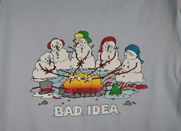 Bad Idea Shirt