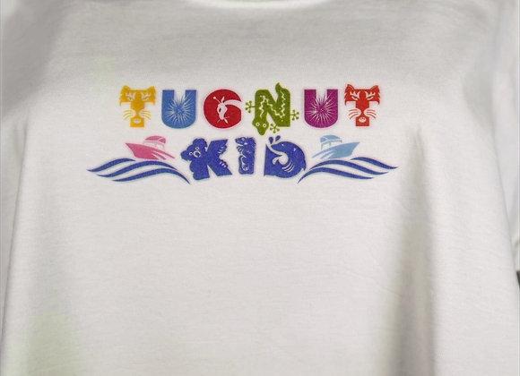 Tugnut Kid Shirt