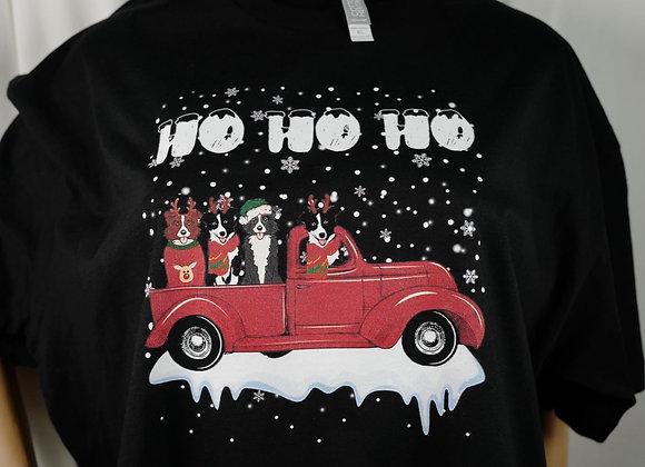 Ho Ho Ho Shirt