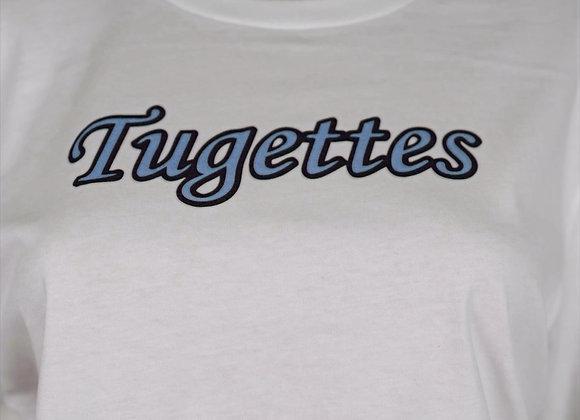 Tuggettes