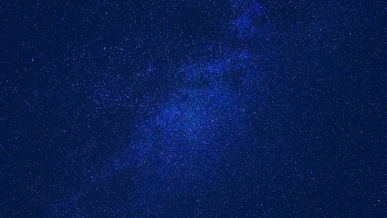 Galaxy Background Blue Recolour.jpg