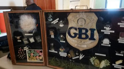 G.B.I.