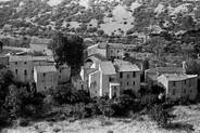 Le Village du Millieu