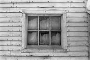 Window | Fenêtre