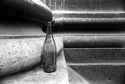 Bottle | Bouteille