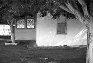 House| Maison