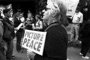 Picture Peace
