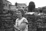 Madame Aghulon's Daughter| La Fille de Mme. Aghulon