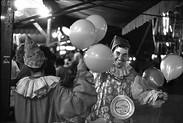 Balloons 10\'a2