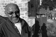 Gérard Foulkié