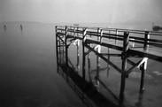 Dock | Quai