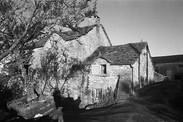 Maison, Le Matin
